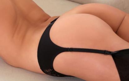 sesso virtuale con chat erotiche
