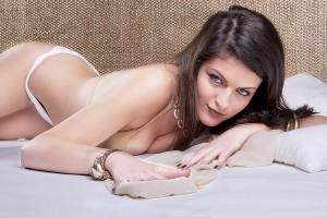 donne cercano sesso su internet e social network